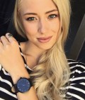 Dating Woman Ukraine to Kirovsk : Galina, 33 years