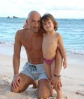 Dating Man Switzerland to neufchatel : Greg, 48 years
