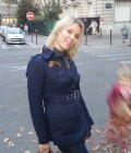 Dating Woman France to Париж : Helen, 37 years