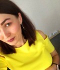 Dating Woman Russia to Moscou  : Ilona, 30 years