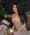 Dating Woman Ukraine to Mariupol : Inna, 38 years