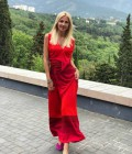 Dating Woman Russia to Krasnodar : Irina, 32 years