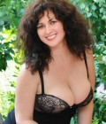 Dating Woman Ukraine to kharkov : Irina, 45 years