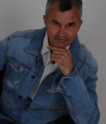 Dating Man France to MASSY 91 300 : Jean paul, 66 years