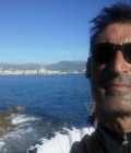 Dating Man France to Nice : Jean pierre, 55 years