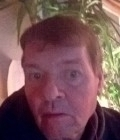 Dating Man Switzerland to 2052 Fontainemelon : Jean-christophe, 62 years