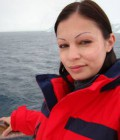 Dating Woman Sweden to Skövde : Joanne, 34 years