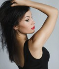 Dating Woman Russia to St. Petersburg : Julia, 32 years