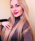 Dating Woman Ukraine to Кременчуг : Kate, 32 years