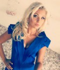 Meet Katerina, Woman, Ukraine, 31 years