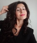 Dating Woman Russia to Ufa  : Lucia, 29 years