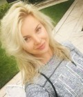 Dating Woman Ukraine to Dnepropetrovsk : Luda, 35 years