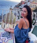 Dating Woman Russia to Saratov : Maria, 34 years
