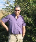 Dating Man France to vannes : Michel, 59 years
