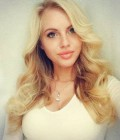 Dating Woman Russia to Krasnodar : Natasha, 32 years