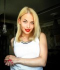 Meet Olena, Woman, Ukraine, 31 years