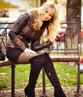 Dating Woman Ukraine to kiev : Olena, 32 years