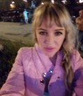 Dating Woman Russia to Самара : Olga, 35 years