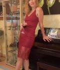 Dating Woman Russia to Volgograd  : Olga, 42 years