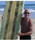 Dating Man France to Tarbes : Philippe, 50 years