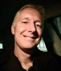 Dating Man Switzerland to Fribourg : Pierre, 53 years