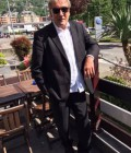 Dating Man Switzerland to Lugano : Ricardo, 55 years