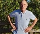 Dating Man France to SAINT CYPRIEN : Sanpaolo, 54 years