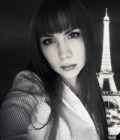 Dating Woman Russia to Novosibirsk : Stasia, 28 years