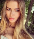 Meet Svetlana, Woman, Ukraine, 32 years