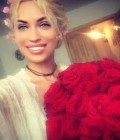 Dating Woman Belarus to Минск : Tanya, 31 years