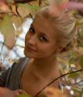Meet Tatyana