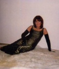 Dating Woman Russia to moskou : Valentina, 63 years