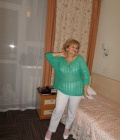 Dating Woman Russia to томск : Valentina, 65 years