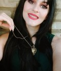 Dating Woman Ukraine to Lugansk : Valentina, 28 years