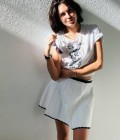 Dating Woman Ukraine to Krasnodon : Valya, 34 years