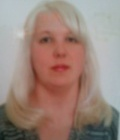 Dating Woman Latvia to ventspils : Veronika, 42 years