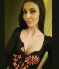 Dating Woman France to Lyon : Yana, 28 years