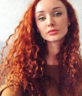 Dating Woman Russia to Saint Petersburg : Yulia, 30 years