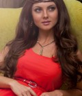 Olga Dating website Russian woman Russia singles datings 32 years