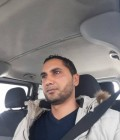 Rencontre Homme Turquie à Serious relation : Issam, 37 ans
