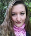 Russian brides for marriage. Dream love match making-mail order brides ...