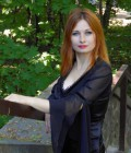 Viktoriia Dating website Russian woman Ukraine singles datings 29 years